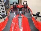 2015 Polaris Slingshot for sale 201148610