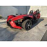 2015 Polaris Slingshot for sale 201167717