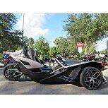 2015 Polaris Slingshot for sale 201183851
