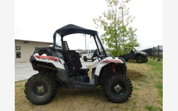 2015 Polaris Sportsman 570 for sale 200722725