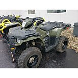 2015 Polaris Sportsman 570 for sale 200775704