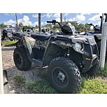 2015 Polaris Sportsman 570 for sale 200783152