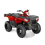 2015 Polaris Sportsman 570 for sale 200806944