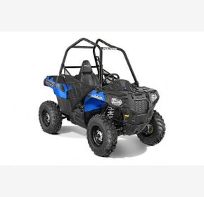 2015 Polaris Sportsman 570 for sale 200827043