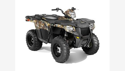 2015 Polaris Sportsman 570 for sale 200950725