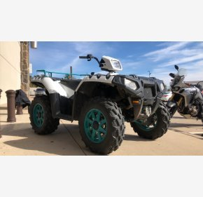 2015 Polaris Sportsman XP 1000 for sale 200834790