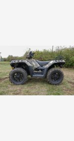 2015 Polaris Sportsman XP 1000 for sale 200837435