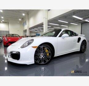 2015 Porsche 911 Coupe for sale 101036180