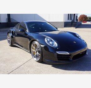 2015 Porsche 911 Coupe for sale 101065212