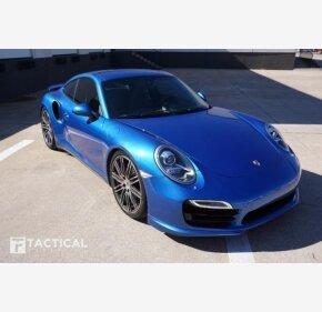 2015 Porsche 911 Coupe for sale 101080884