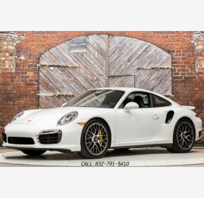 2015 Porsche 911 Coupe for sale 101110832