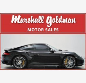 2015 Porsche 911 Coupe for sale 101112417