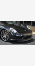 2015 Porsche 911 Coupe for sale 101124957