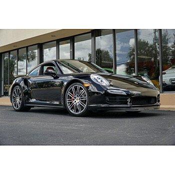 2015 Porsche 911 Coupe for sale 101124957