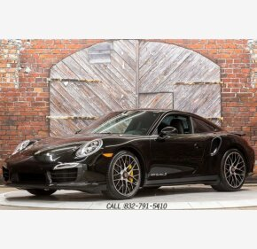 2015 Porsche 911 Coupe for sale 101132368