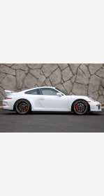 2015 Porsche 911 GT3 Coupe for sale 101197437