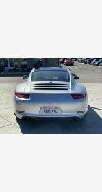 2015 Porsche 911 Carrera S for sale 101198417
