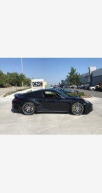 2015 Porsche 911 Coupe for sale 101202817