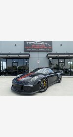 2015 Porsche 911 GT3 Coupe for sale 101218377