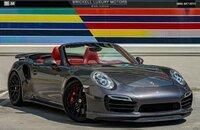 2015 Porsche 911 Cabriolet for sale 101219103