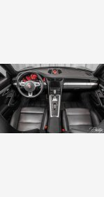 2015 Porsche 911 Cabriolet for sale 101241318