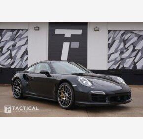 2015 Porsche 911 Coupe for sale 101266087