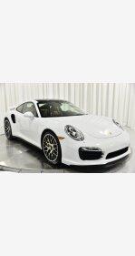 2015 Porsche 911 Coupe for sale 101280634