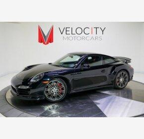 2015 Porsche 911 Coupe for sale 101283733