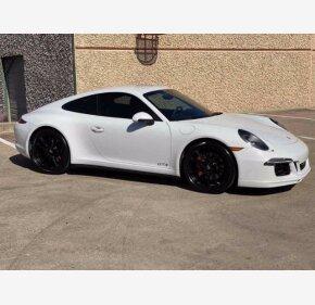 2015 Porsche 911 for sale 101342841