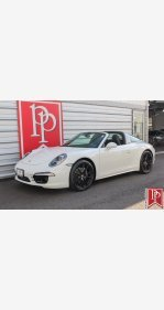 2015 Porsche 911 Targa 4 for sale 101353809