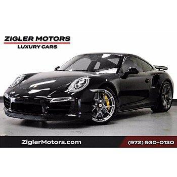 2015 Porsche 911 for sale 101359976