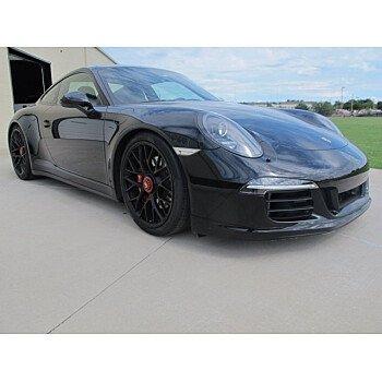 2015 Porsche 911 for sale 101361492