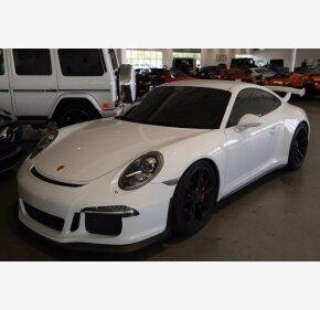 2015 Porsche 911 for sale 101398520