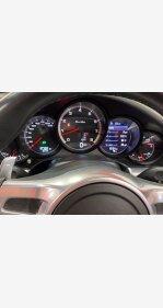 2015 Porsche 911 Cabriolet for sale 101420926
