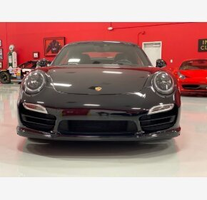 2015 Porsche 911 Cabriolet for sale 101420926