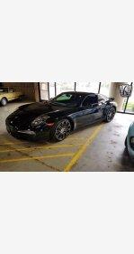 2015 Porsche 911 for sale 101447690