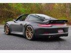 2015 Porsche 911 for sale 101481828