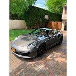 2015 Porsche 911 for sale 101521702