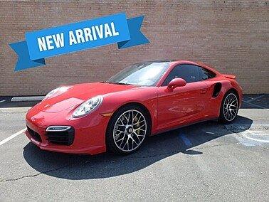 2015 Porsche 911 for sale 101531349