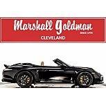 2015 Porsche 911 for sale 101545406