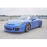 2015 Porsche 911 for sale 101553897
