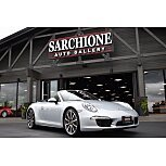 2015 Porsche 911 Carrera S for sale 101569373