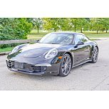 2015 Porsche 911 for sale 101602333