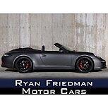 2015 Porsche 911 for sale 101625458