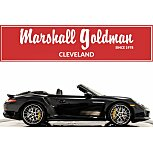 2015 Porsche 911 for sale 101626158