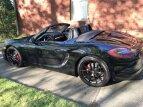 2015 Porsche Boxster for sale 100767857
