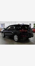2015 Porsche Cayenne S E-Hybrid for sale 101165194