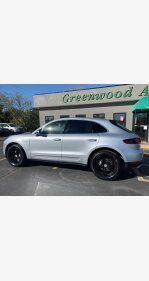 2015 Porsche Macan s for sale 101390716