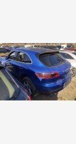 2015 Porsche Macan S for sale 101436577