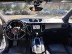 2015 Porsche Macan Turbo for sale 101459142